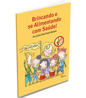 alimentacao_capa_livro