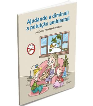 poluicao_capa_livro