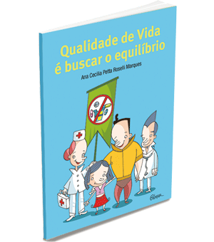 qualidade_capa_livro