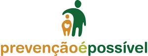 logo_prevencao_300